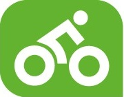 4 riders logo 1.0.jpg