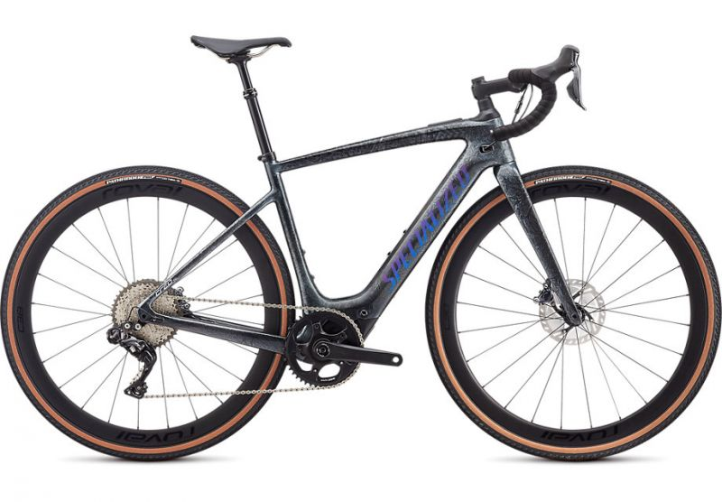 Specialized Creo SL Expert Carbon Evo.jpg