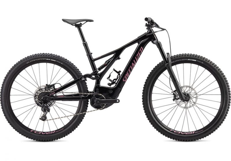 Specialized Turbo Levo FSR.jpg