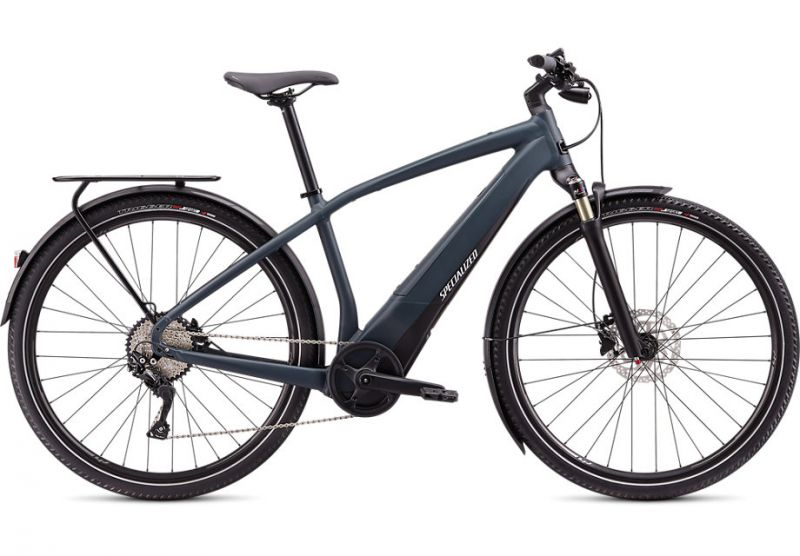 Specialized Vado 4.0.jpg
