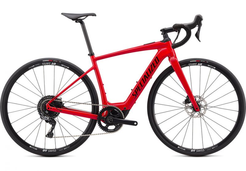 Specialized Creo SL E5 Comp.jpg