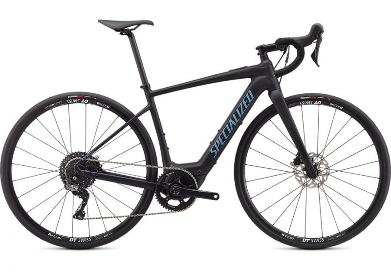 Specialized Creo SL E5 Comp_M.jpg